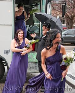 242 Ashton & Norman Wedding