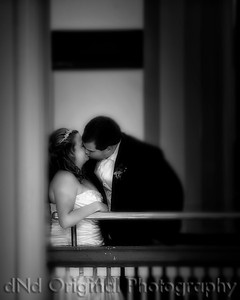255 Ashton & Norman Wedding soft b&w