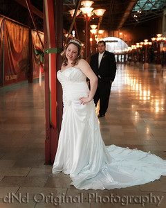 261 Ashton & Norman Wedding soft