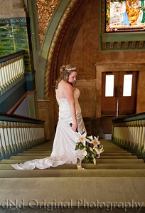 250 Ashton & Norman Wedding