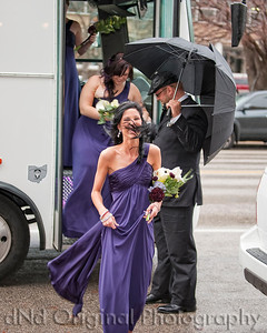 241 Ashton & Norman Wedding