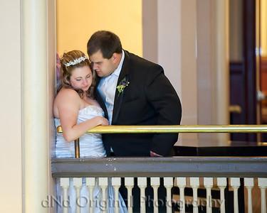 256 Ashton & Norman Wedding