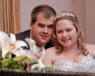 251 Ashton & Norman Wedding crop diff