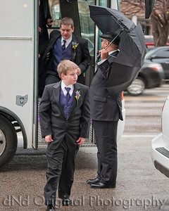 247 Ashton & Norman Wedding