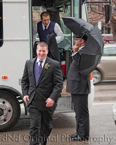 246 Ashton & Norman Wedding