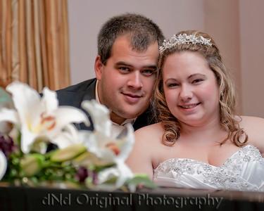 251 Ashton & Norman Wedding crop