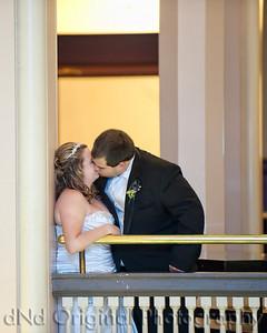 255 Ashton & Norman Wedding