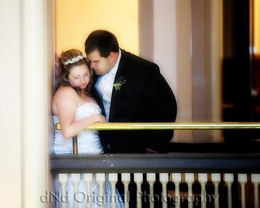 256 Ashton & Norman Wedding soft