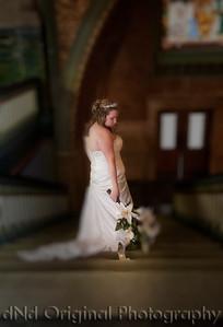 250 Ashton & Norman Wedding (bokeh)