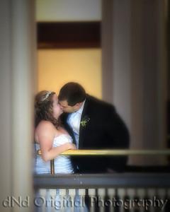 255 Ashton & Norman Wedding soft