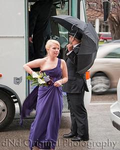 245 Ashton & Norman Wedding