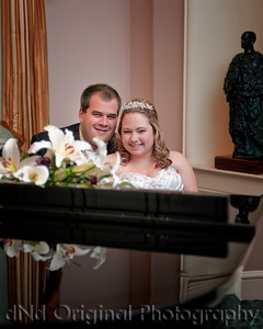 252 Ashton & Norman Wedding