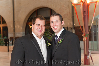 271 Ashton & Norman Wedding