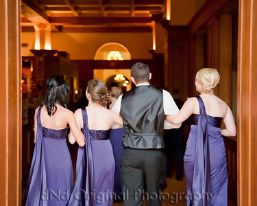 259 Ashton & Norman Wedding
