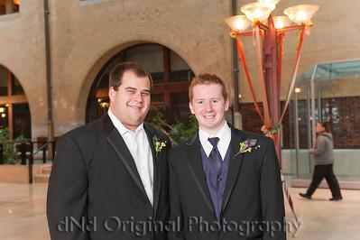 270 Ashton & Norman Wedding