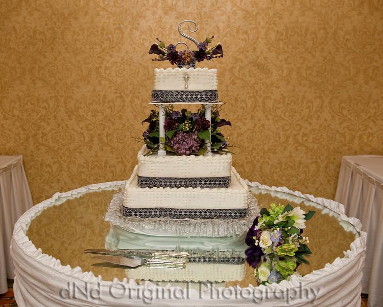 282 Ashton & Norman Wedding