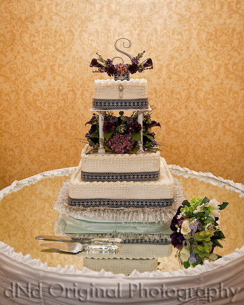 280 Ashton & Norman Wedding