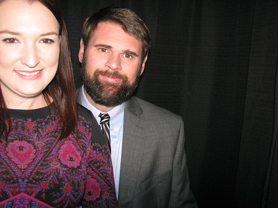 Asheton Reid and Gary Piotrowski Wedding Ceremony and Reception 12/17/16