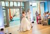 Ashleigh & Ryder | Saint Joseph Mi @ Shadowland Ballroom