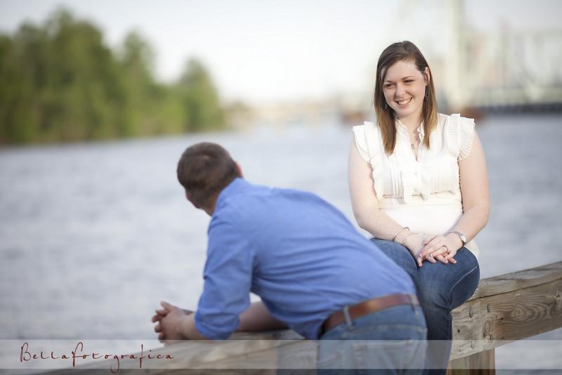 Ashleigh-Engagement-04172010-35