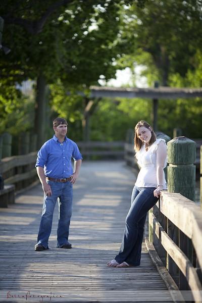 Ashleigh-Engagement-04172010-41