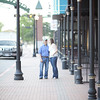 Ashleigh-Engagement-04172010-66