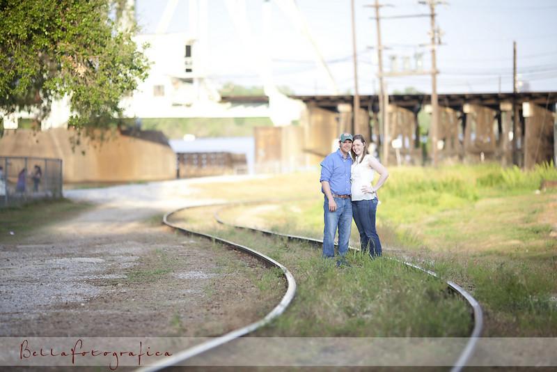 Ashleigh-Engagement-04172010-53