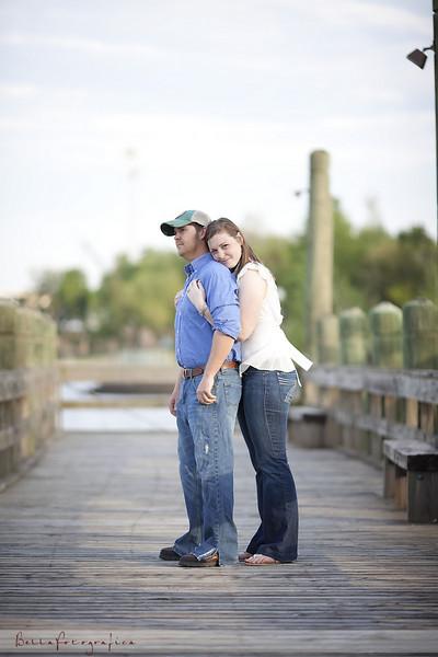 Ashleigh-Engagement-04172010-28