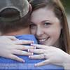 Ashleigh-Engagement-04172010-57