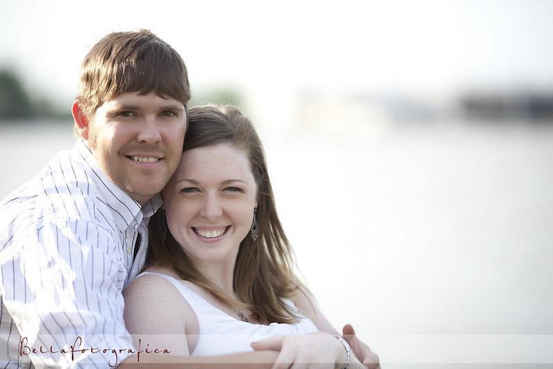 Ashleigh-Engagement-04172010-07