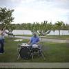 Ashleigh-Engagement-04172010-68