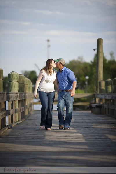 Ashleigh-Engagement-04172010-27