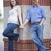 Ashleigh-Engagement-04172010-63