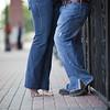Ashleigh-Engagement-04172010-62