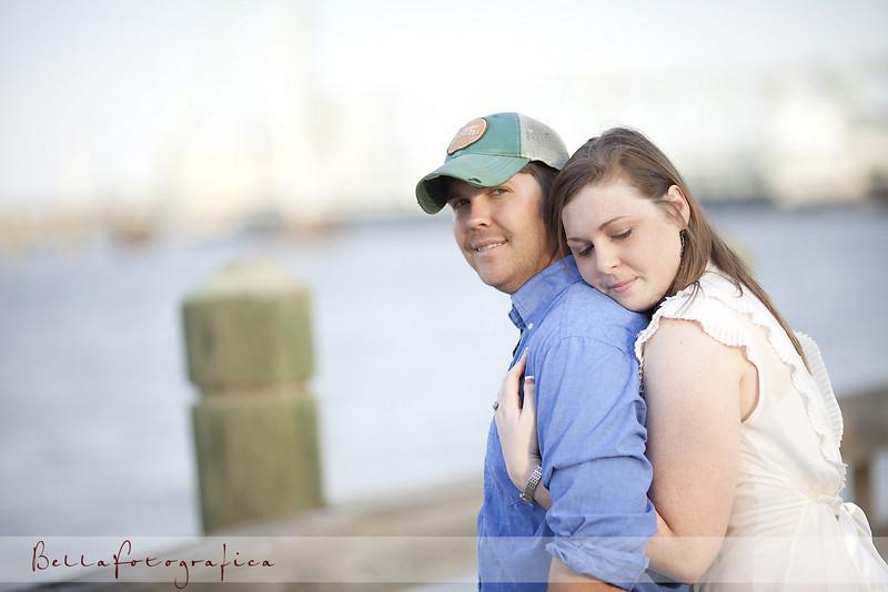 Ashleigh-Engagement-04172010-30