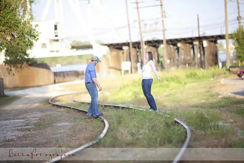 Ashleigh-Engagement-04172010-55