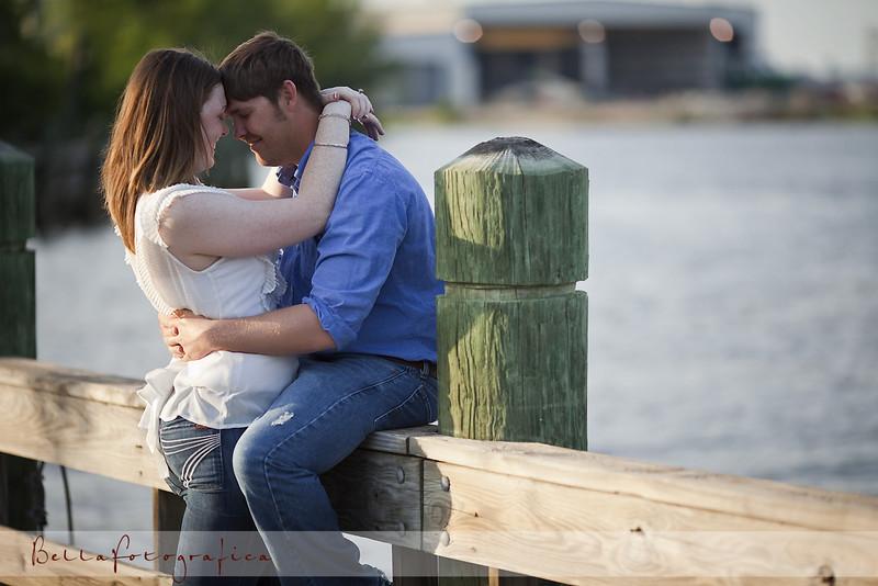 Ashleigh-Engagement-04172010-45