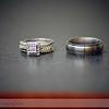 1-PortNeches-Wedding-Ashleigh-09182010-021