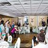 3-Pompano-Reception-Ashleigh-09182010-664