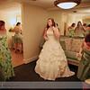 1-PortNeches-Wedding-Ashleigh-09182010-184