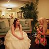 1-PortNeches-Wedding-Ashleigh-09182010-186