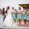 2-PortNeches-Ceremony-Ashleigh-09182010-336