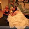 1-PortNeches-Wedding-Ashleigh-09182010-187