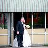 2-PortNeches-Ceremony-Ashleigh-09182010-307