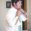 1-PortNeches-Wedding-Ashleigh-09182010-111