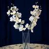 1-PortNeches-Wedding-Ashleigh-09182010-222