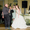 3-Pompano-Reception-Ashleigh-09182010-567
