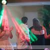 3-Pompano-Reception-Ashleigh-09182010-759