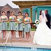2-PortNeches-Ceremony-Ashleigh-09182010-323
