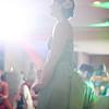 3-Pompano-Reception-Ashleigh-09182010-752